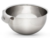 The Right Omelet Pan, Bowl, and Spatula to Cook Eggs