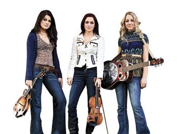 The Best New Bluegrass Albums