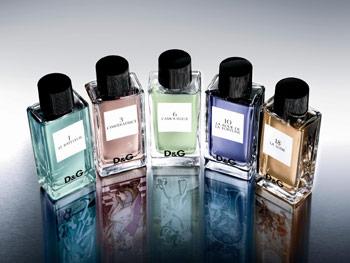 kitchen magician moen banbury faucet september new beauty and perfume