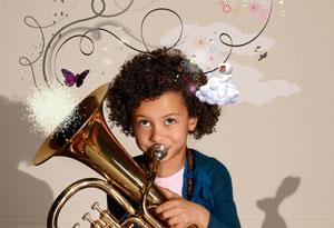 Reclaiming the creative impulses we enjoyed as children