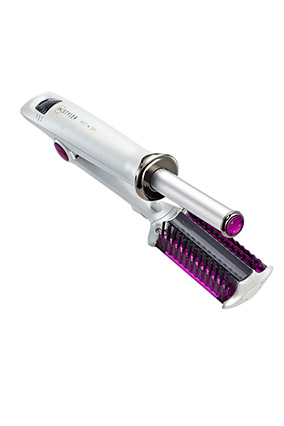 New Hair Styling Tools Best Hair Gadgets