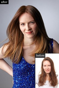At-Home Dyes for Shinier Hair - Best Drugstore Color for ...