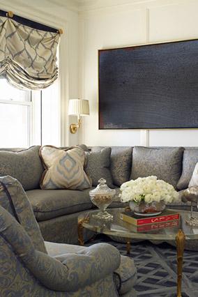 rug for living room walmart furniture ideas - affordable decor