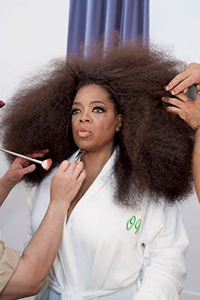 oprah s wig o magazine september 2013 cover
