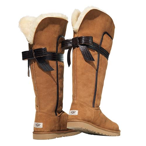 https://i0.wp.com/static.oprah.com/images/201312/omag/201312-omag-favorite-things-boots-500x500.jpg