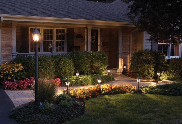 5 Smart Spring Projects for Your Front Yard  Tom Kraeutler