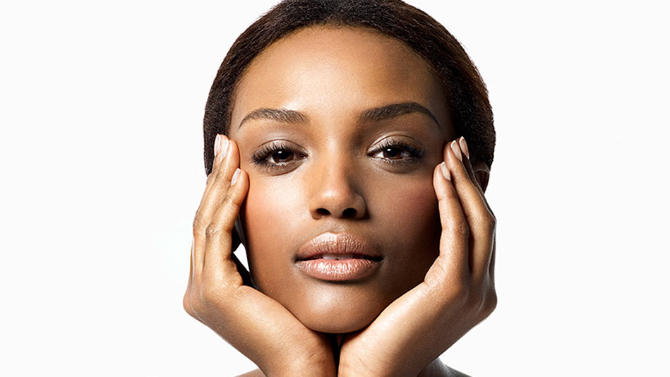 Healthiest Skin Care Products