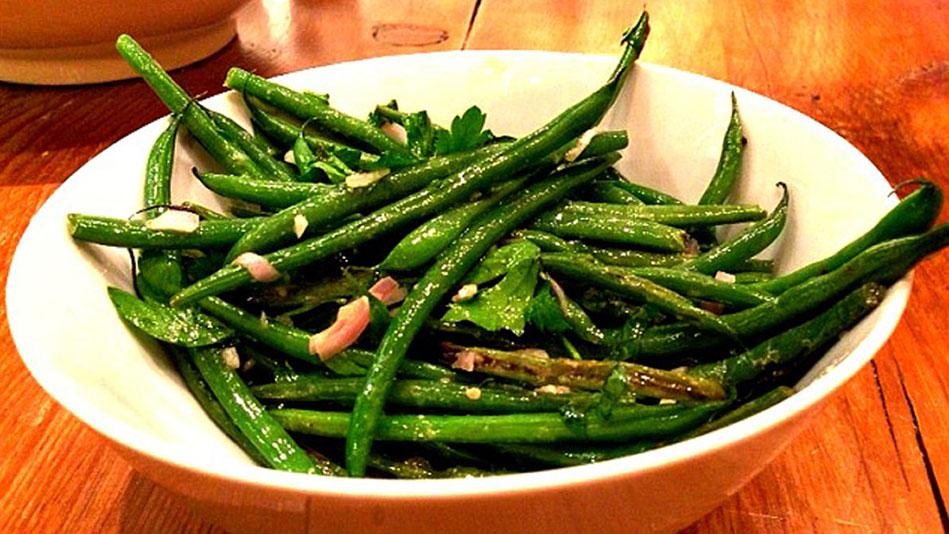 organizing kitchen luxury design best green beans recipe