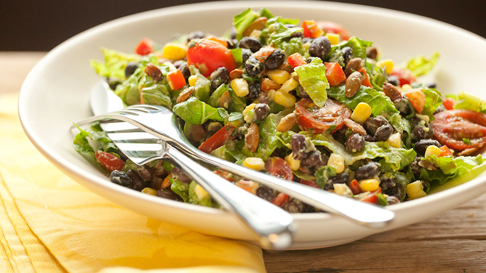 Black Beans Whole Foods