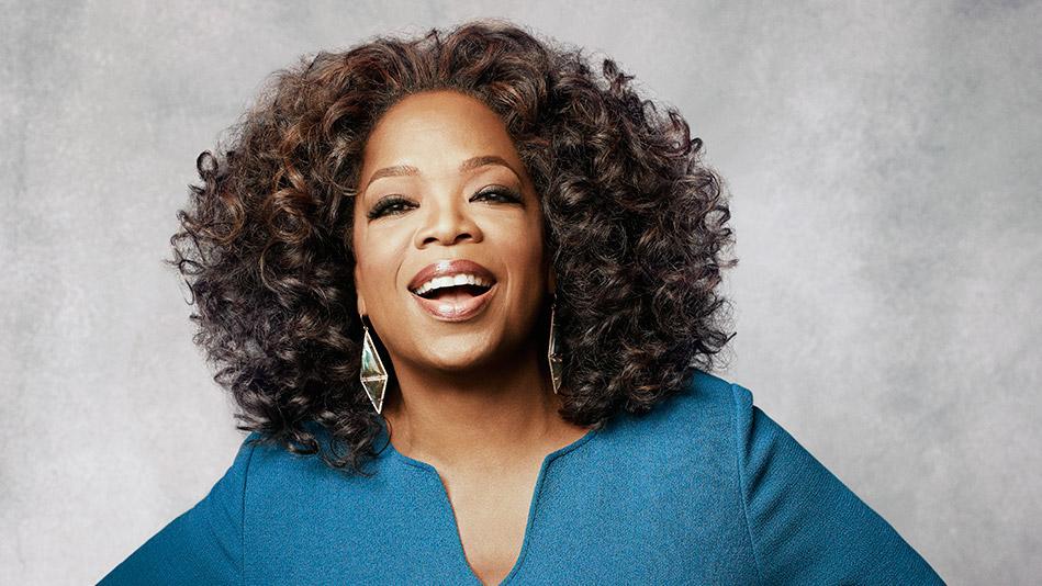 Image result for oprah