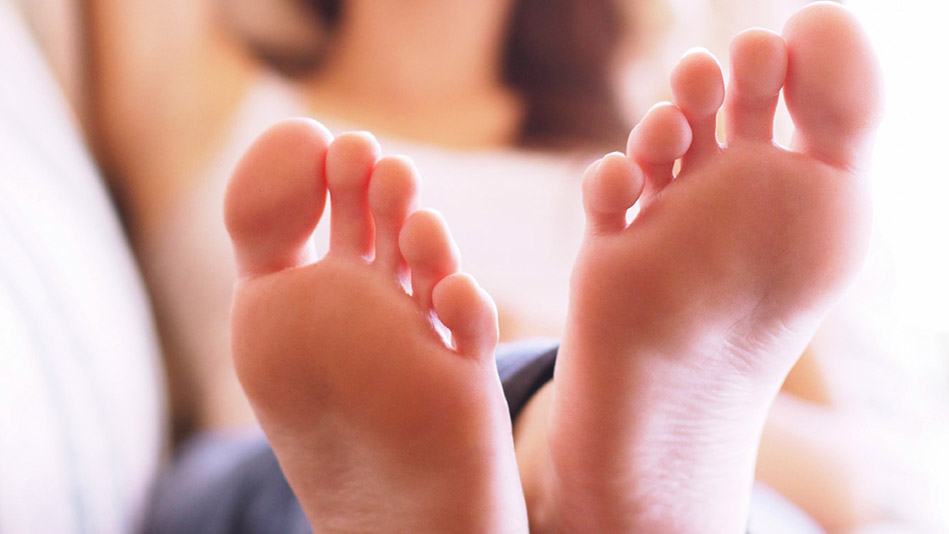 Car and driver has the latest automotive news. What Your Foot Symptoms Mean