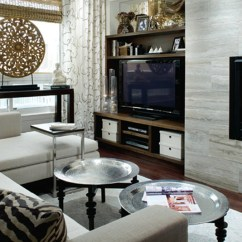 How To Make Living Room Curtains Decor Sets Your Look More Spacious