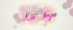 Life With La Toya