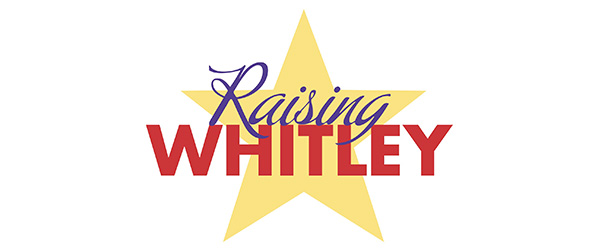 "Tune-in this Saturday at 9:00 PM *ET/PT for an all-new episode of ""Raising Whitley"" on OWN."
