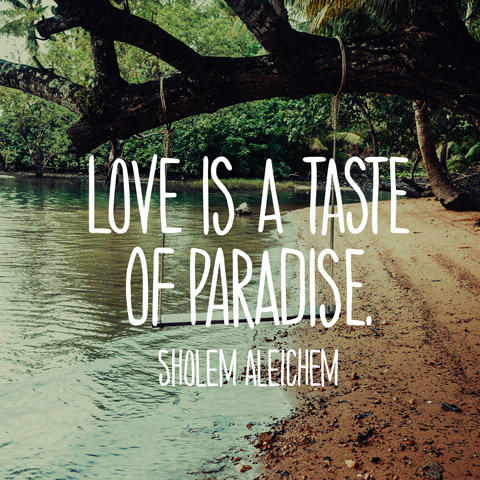 https://i0.wp.com/static.oprah.com/images/quoteables/quotes-paradise-sholem-aleichem-480x480.jpg