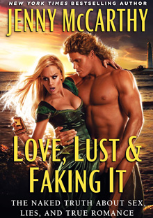 Love, Lust and Faking It