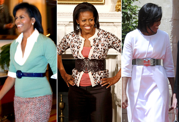 https://i0.wp.com/static.oprah.com/images/tows/201104/20110427-tows-obama-michelle-style-3-600x411.jpg