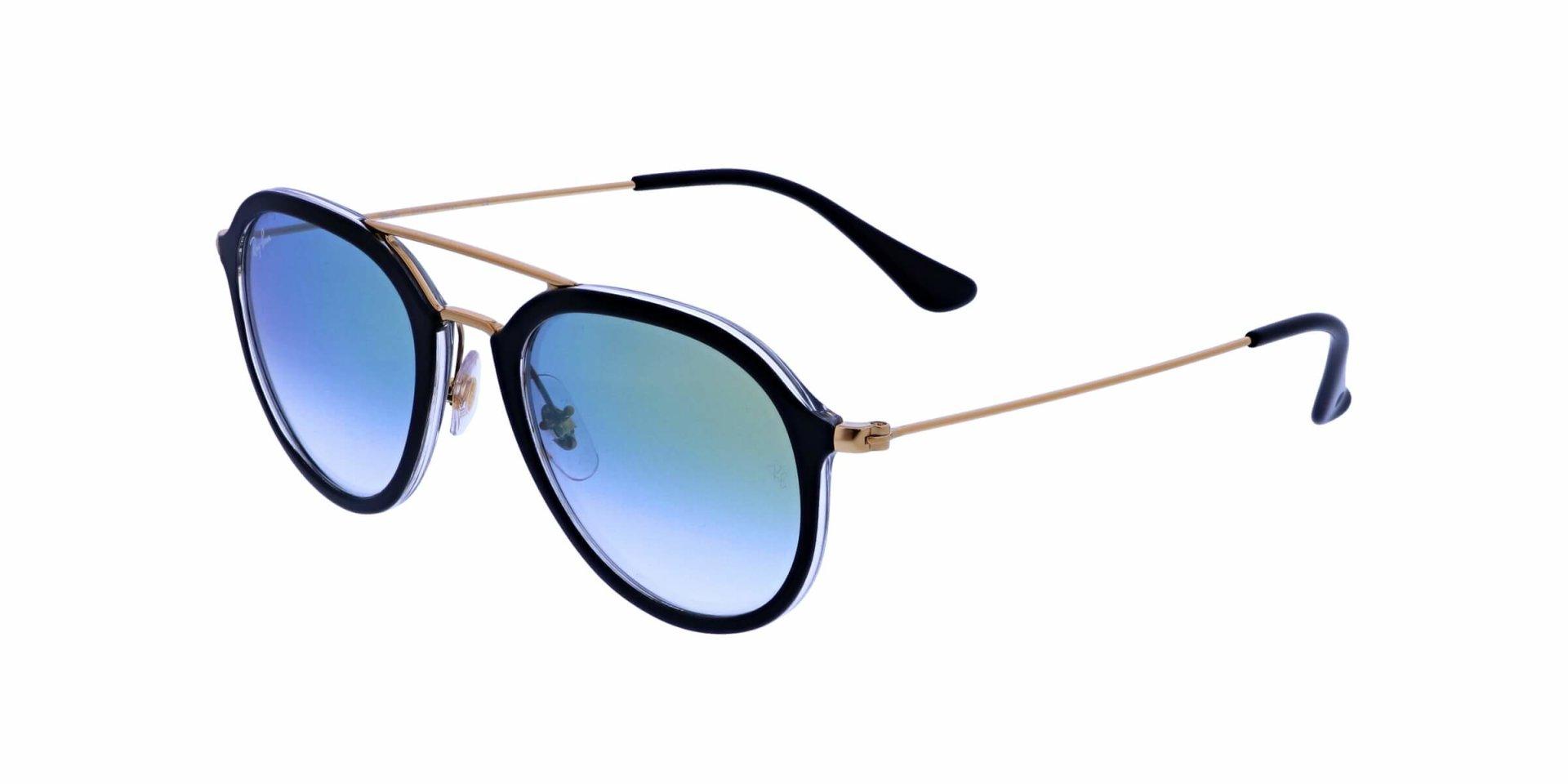 Слънчеви очила RAY BAN | Opticlasa