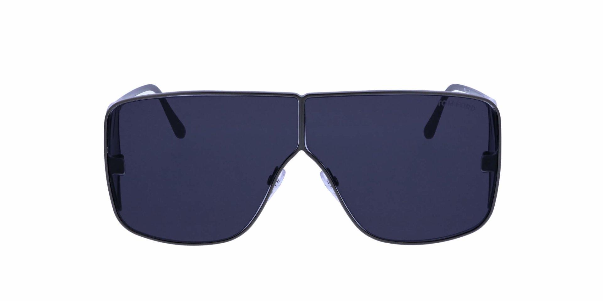 Sunglasses TOM FORD   Opticlasa