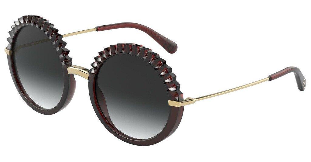 Слънчеви очила DOLCE&GABBANA   Opticlasa