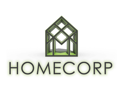 HOMECORP Apartment Developers