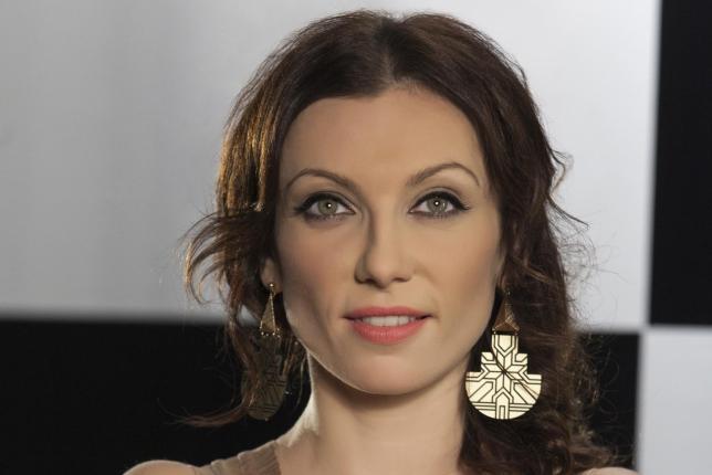 Rúzsa Magdi Az év női előadója