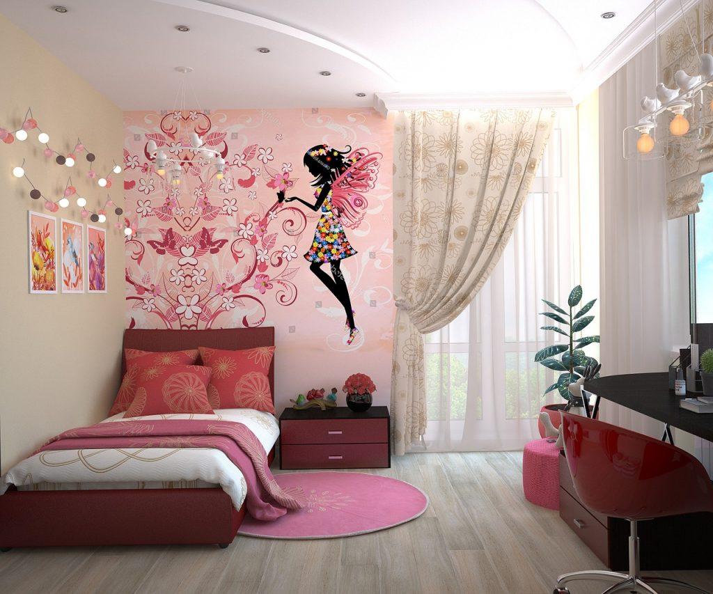 Le ricerca correlata, classificazione delle parole chiave tendenze più popolari di 2021 in casa e giardino con adesivi murali camera da letto e ricerca. Osservatorio Sulla Casa Come Si Attaccano Gli Adesivi Murali Di Wish