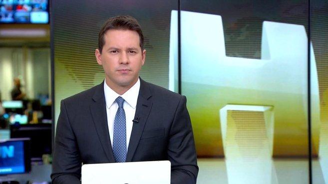 Dony de Nuccio (Foto: Reprodução/Globo)