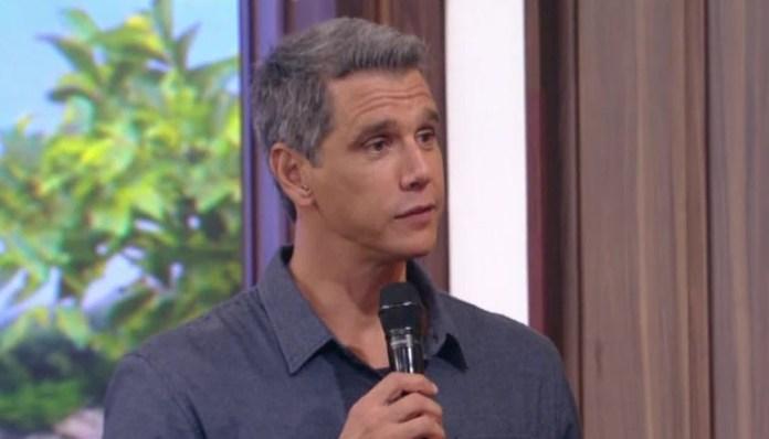 Márcio Garcia (Foto: Reprodução)