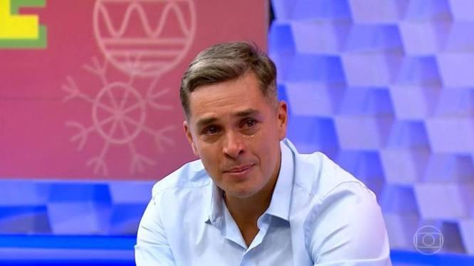 Ivan Moré
