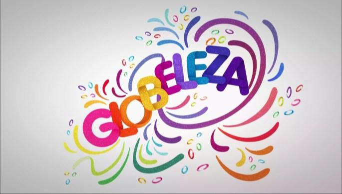 Logo da Globeleza (Foto: Divulgação/ Globo)