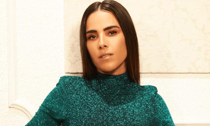 Wanessa Camargo abandona Som Livre da Globo, demite empresário e volta às origens <br data-recalc-dims=