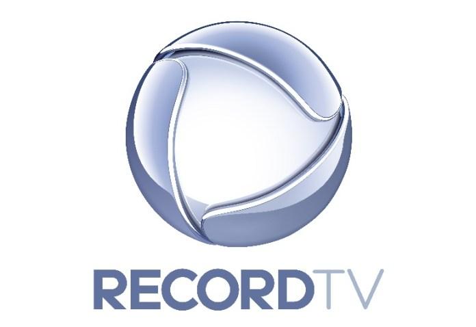 Record (Fonte: Divulgação)
