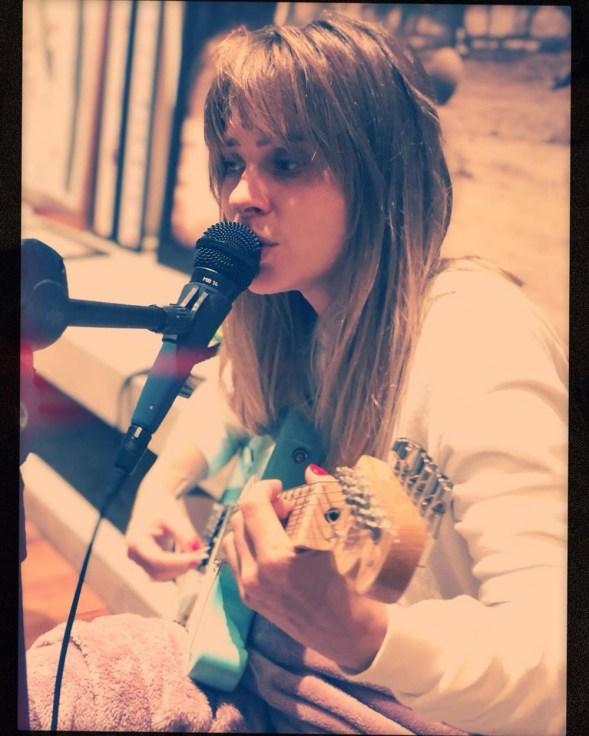 Carolina Dieckmann cantará em novo musical - Foto: Reprodução/Instagram