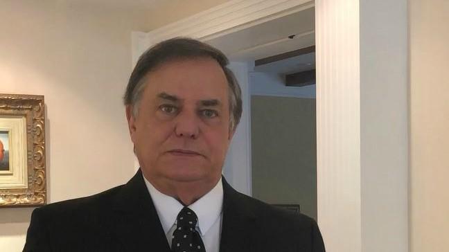 Apresentador Ronnie Von falou após demissão da TV Gazeta, onde apresentava o Todo Seu