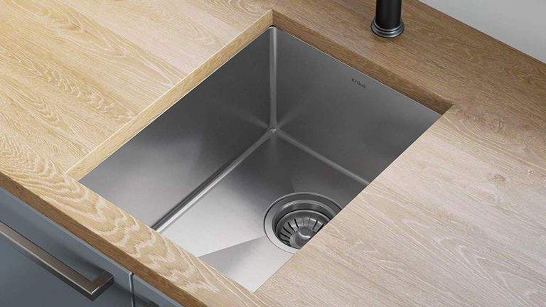 top 6 best small sinks for rv may 2021