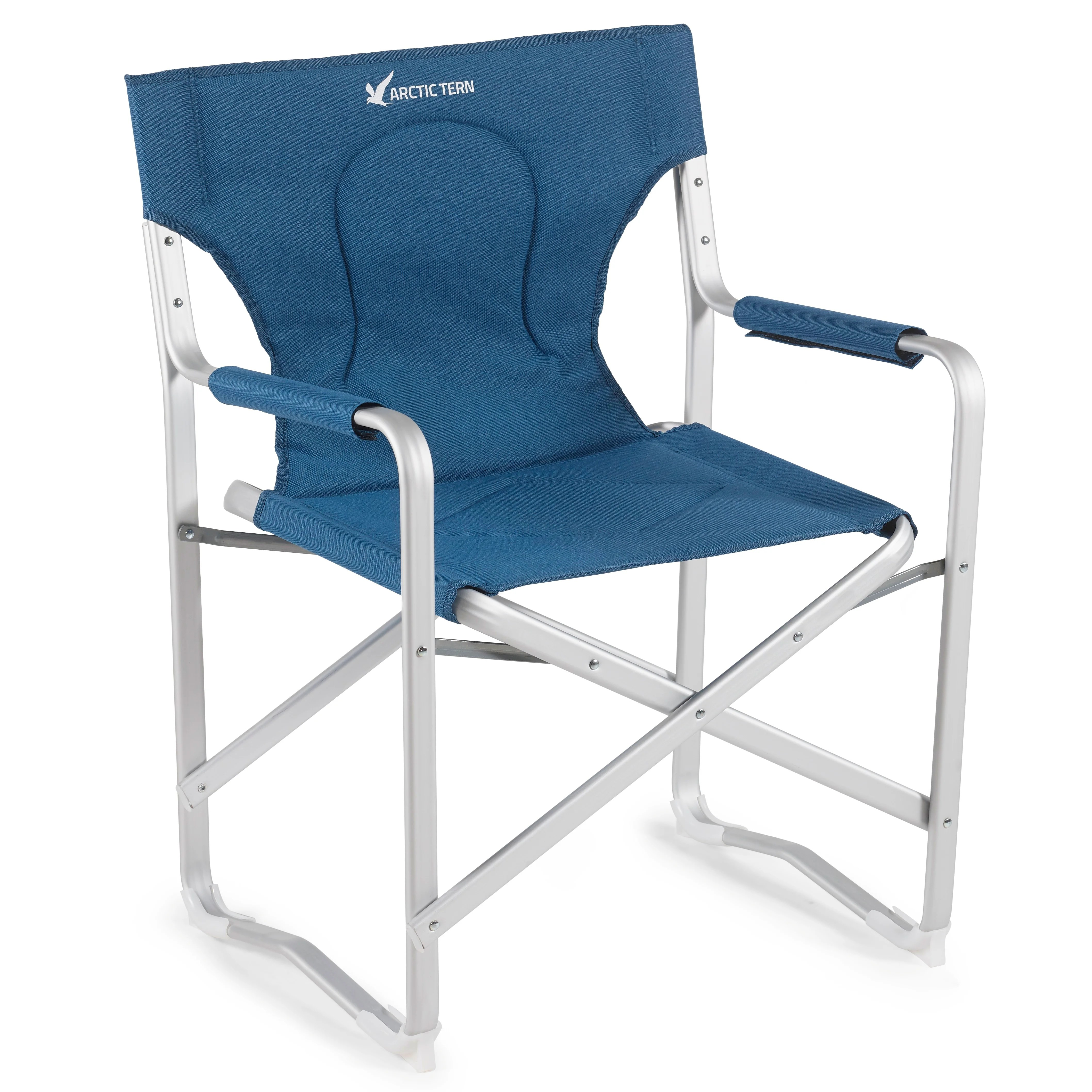 Deluxe Camping Chairs Buy Arctic Tern Deluxe Camping Chair From Outnorth
