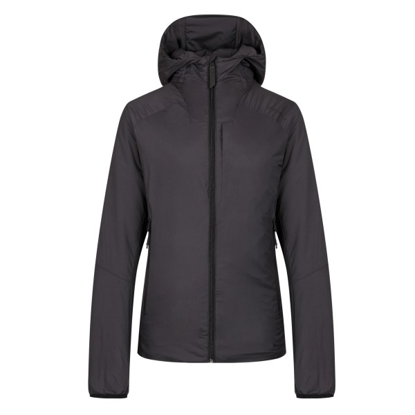 Tenson Hind Women' Jacket Outnorth