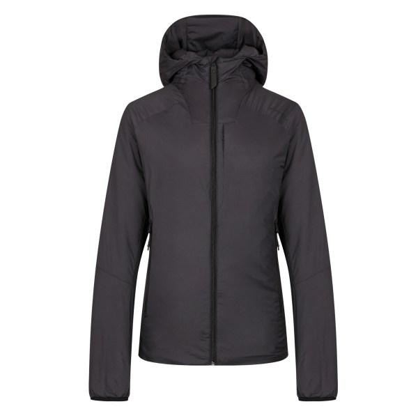 Kauf Tenson Hind Women' Jacket Bei Outnorth