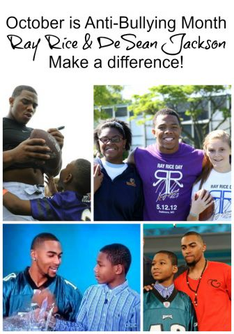 ray-rice-desean-jackson-anti-bullying.jpg