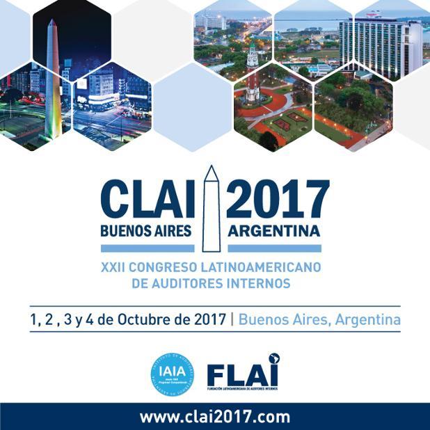 CLAI-800x800px_V2.jpg