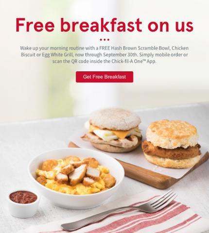 FREE breakfast.jpg