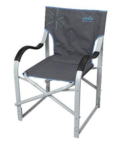 """Кресло складное Norfin """"Molde NFL Alu"""", 47,5 см х 40 см х 93,5 см"""
