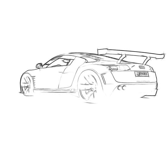 Name: 20150618_Audi-R8-Prior-Design-Gt850_web_skizze.jpg