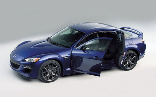 small resolution of own a mazda rx8 here are few general maintenance tips for your rotary engine
