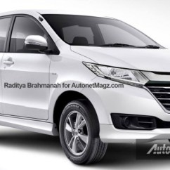 Harga Grand New Avanza Type E 2015 Kaskus Toyota 2019 Prices In Pakistan Pictures Reviews Pakwheels Facelift Will Be