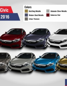 Honda civic colors featured image also revealed in all pakwheels blog rh