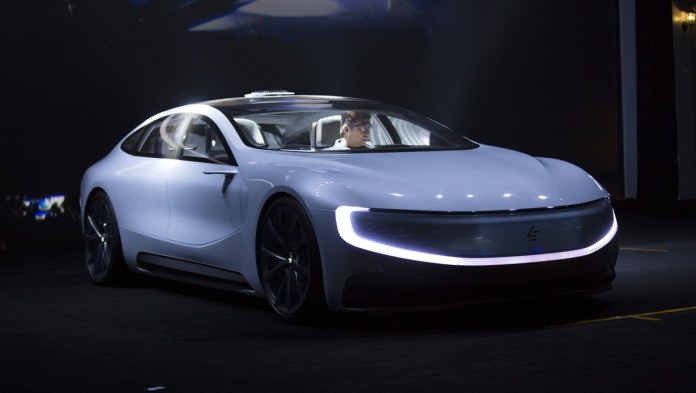 5 chinese electric car companies to look out for - pakwheels blog