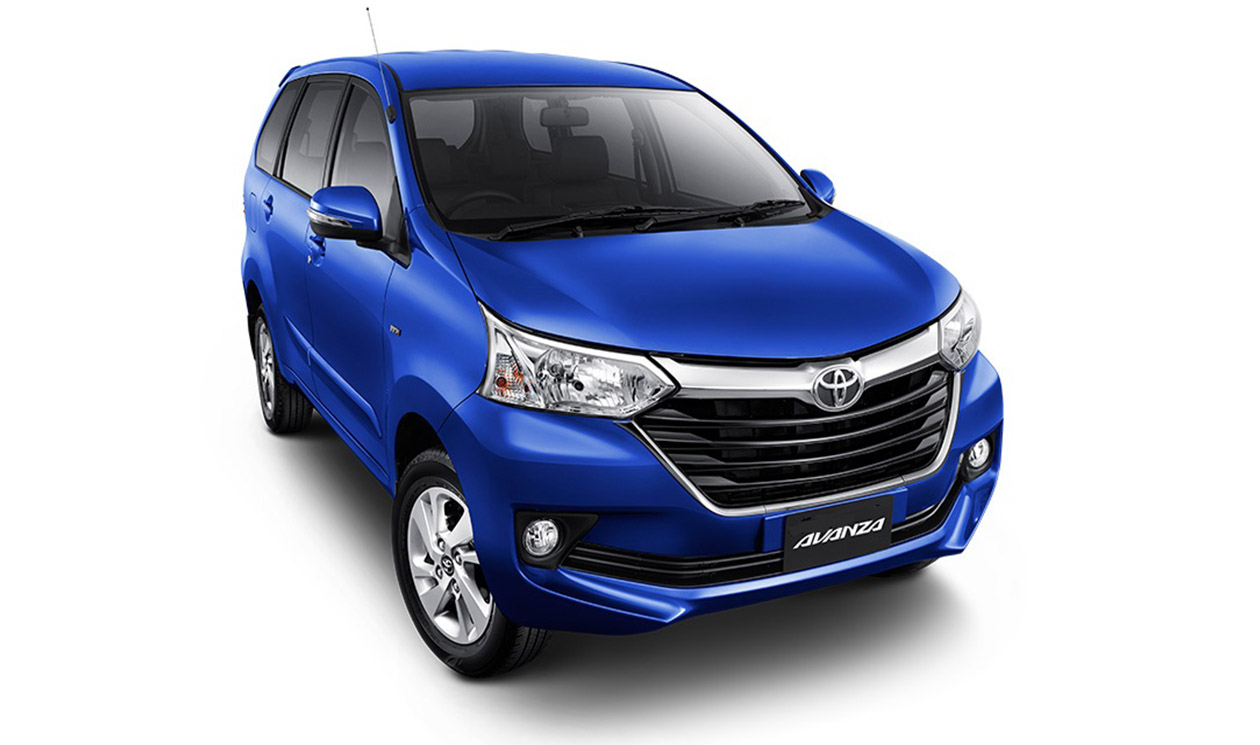 harga grand new avanza matic agya trd 2018 toyota 2019 prices in pakistan pictures reviews pakwheels imc quietly launches