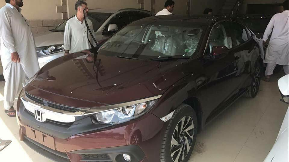 new corolla altis vs honda civic olx grand avanza 2016 2018 prices in pakistan, pictures and reviews ...